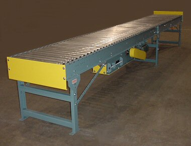 Conveyor Suppliers