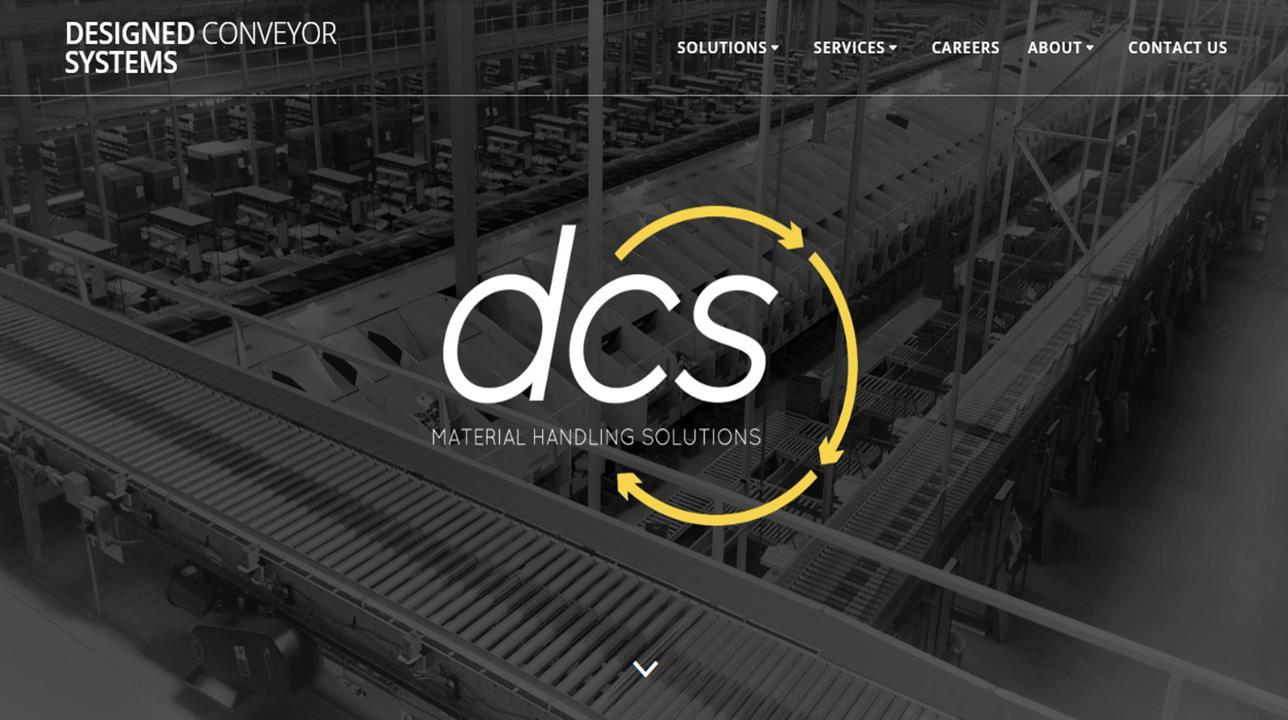 Designed Conveyor Systems, Inc.
