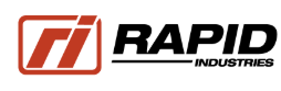 Rapid Industries Logo