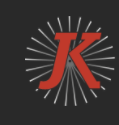 JK Industrial Fabrication Logo