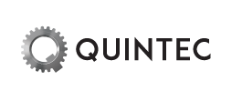 Quintec Integration, Inc. Logo